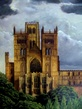 Durham cathedral - 2